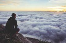 living-calm
