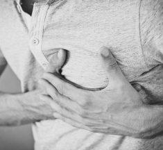 Herzkreislauf-Erkrankungen adé!