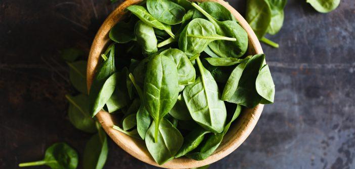 Ist gefrorenes Obst und Gemüse schlechter als frisches?