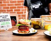 Beyond Meat bei Lidl Deutschland