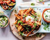 5 Tipps für eine gesunde Darm-Ernährung
