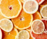 Mit Vitamin C gegen das Coronavirus